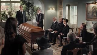 Halálos temetés (sample)