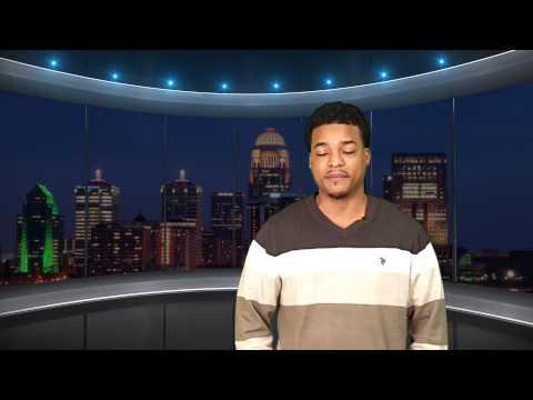 How do I Get an FHA Loan Louisville KY with Nick Ellis, Benchmark Mortgage & Shamus Greene