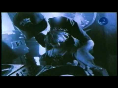 "Sangue Misto: ""Senti Come Suona"" official video (best audio quality) -SXM- 1994"