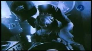 Sangue Misto: Senti Come Suona official video (best audio quality) -SXM- 1994