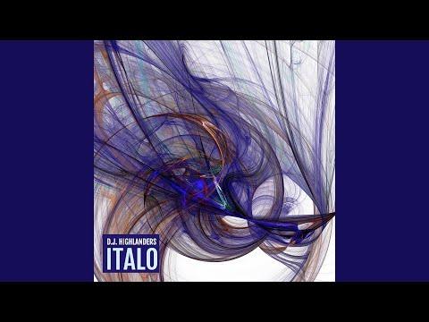 D.J. Highlanders - Italo scaricare suoneria