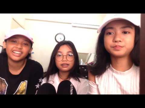 Q&A | FT. ELEEN & AYEN