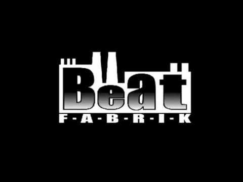 Beatfabrik@rap.de 13.06.2002
