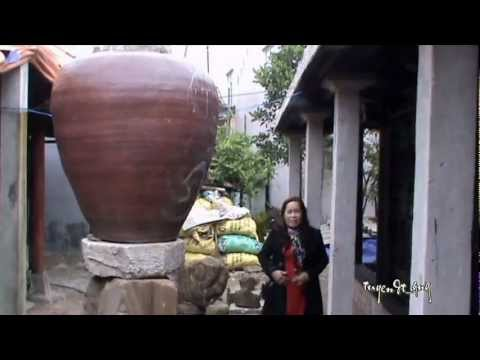 Bình Sơn quê mẹ - Trần Xuân Tiến