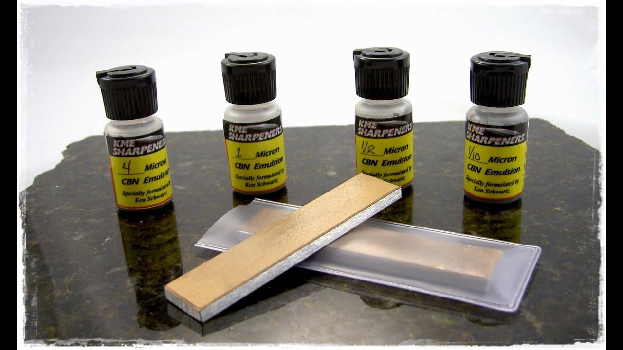 Производственная компания «строп» предлагает купить грузоподъемное оборудование для магазинов, предприятий, строительных бригад и частных.