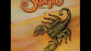 SCORPIO FEVER- apran-n viv (1982)