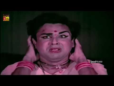 తెలుగు తాజా పూర్తి సినిమాలు| Telugu Suspense Blockbuster Full Crime Thriller Movie| New Upload 2018