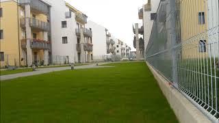 Apartamente de vanzare in Timisoara Barcelona Residence(Apartamente noi in Timisoara de vanzare sau de inchiriat. Vino sa vezi apartamentele de vanzare din Rezidenta Barcelona Detalii: SinergyEst.com Apartamente ..., 2013-06-18T15:06:27.000Z)