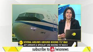 Gravitas: The story of Boeing 737 Max 8 plane crash