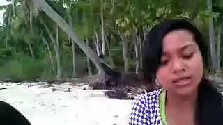 Video Berita hot terbaru dari Timor download MP3, 3GP, MP4, WEBM, AVI, FLV November 2018