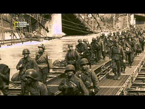 La seconde guerre mondiale, L'usine à bébés allemande
