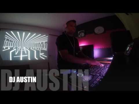 HOUSE MUSIC 2016 DJ AUSTIN