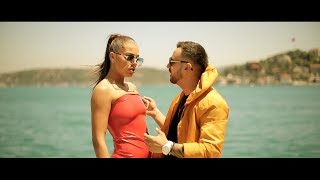 Alessio - Puterea dragostei [Roxana] oficial video 2019