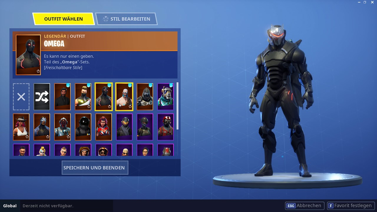 HACK Skins Unlimited Modded Fortnite Account Generator