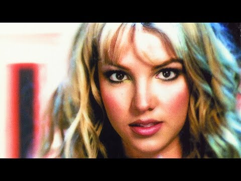 """Britney Spears - """"(You Drive Me) Crazy"""" (Full Choreography)"""