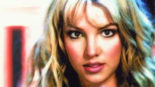 Скачать Britney Spears You Drive Me Crazy Full Choreography