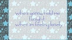 Trace Adkins ~ Help Me Understand Lyrics