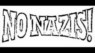 Doom--Nazi Die