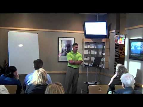 pH, acid and alkalinity, Dr Vince Hassel, Hassel Family Chiropractic Des Moines