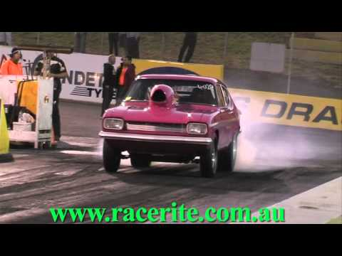 Calder Park Raceway 16-4-2011 part_2 *Leanne Bragg...