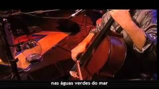 Baixar Refrão - Naná Vasconcelos e Lui Coimbra (1/3)