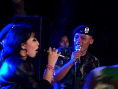 Kandungan-Yuni Ayunda & TNI AD-OM.ARDISTA