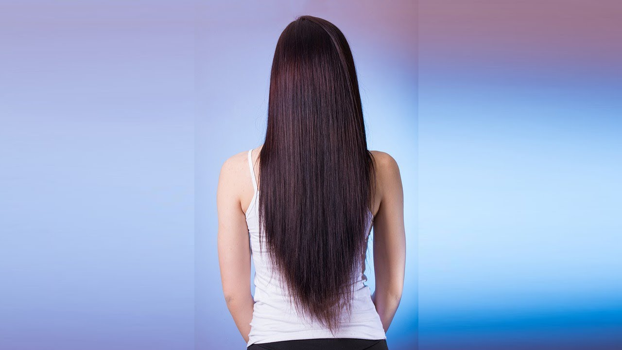 GET BEAUTIFUL STRAIGHT HAIR SUBLIMINAL EXTREMELY POWERFUL AND VERY FAST  RESULTS