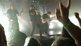 Trivium - The Wretchedness Inside (feat. Howard Jones & Jared Dines)