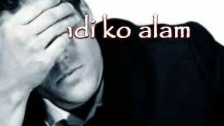 Watch Parokya Ni Edgar Telepono video