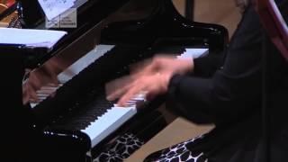 Experiencia Martha Argerich Tres minutos con la realidad Argerich Hubert