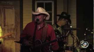Johnny Lee in Beaumont, TX    Segment 3