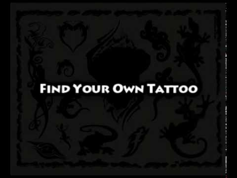 tattoo gecko tattoo pictures online. Black Bedroom Furniture Sets. Home Design Ideas