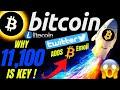 Bitcoin Cash, Alert: Mining Difficulty, Block Halving ...