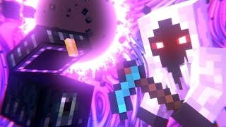 Mystery Warfare Minecraft Animation Hypixel
