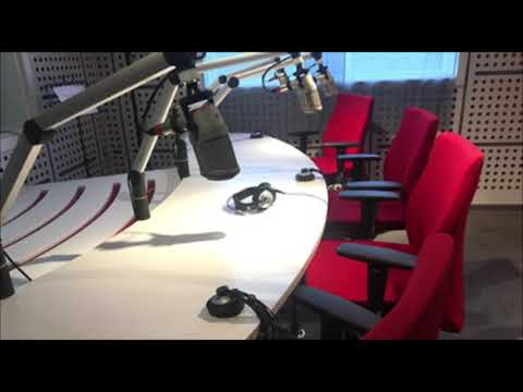 List of Radio Stations in Lagos State with their Frequencies
