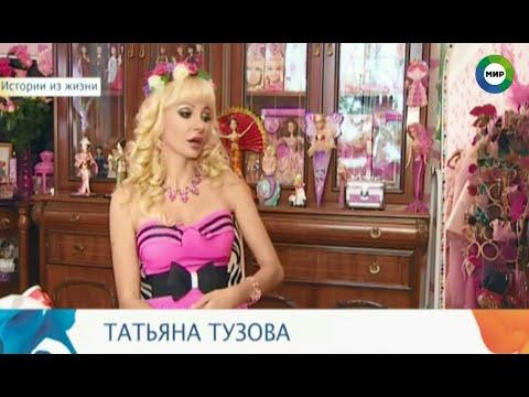 Barbie  Fun games activities Barbie dolls and videos