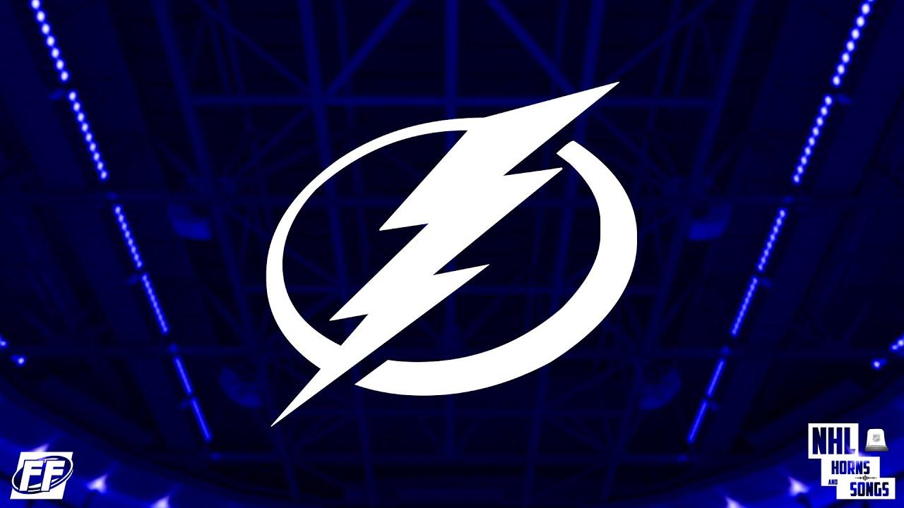 Tampa Bay Lightning 2014-2015 Goal Horn ᴴᴰ - YouTube