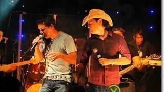 Cowboy Reciclado - Pedro Henrique & Fernando Part. Conrado e Aleksandro