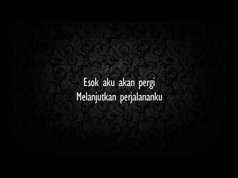 Naff - Sejenak Disampingmu (lirik)