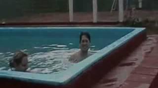 Leal no Reveillon Torres 2009 - Clipe B-b-b Baby (Disco Boys)