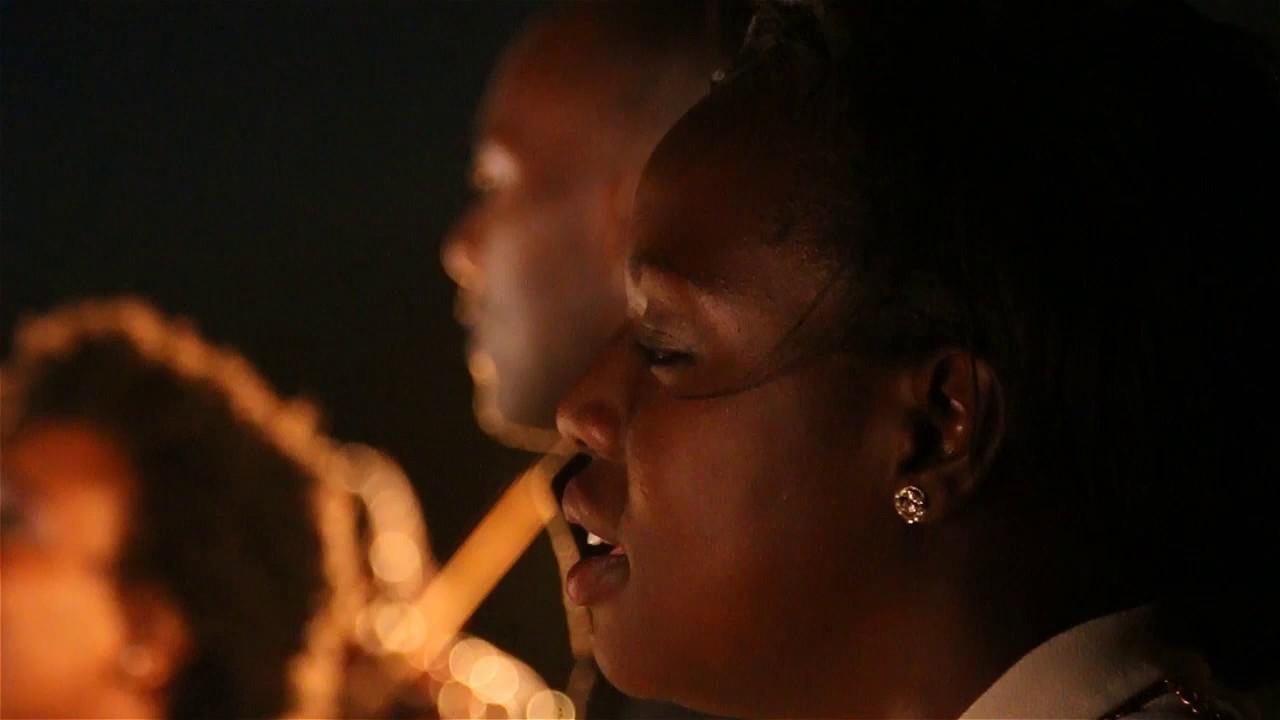 The Top Kenyan Gospel Artists You Should Know