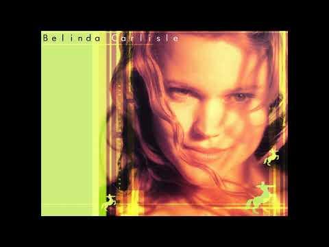 Belinda Carlisle - Leave a Light On HQ