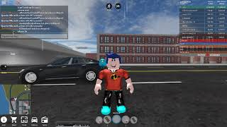 this seems out of place | Vehicle Simulator roblox