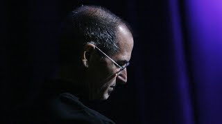 Download Apple Without Steve Jobs Mp3 and Videos