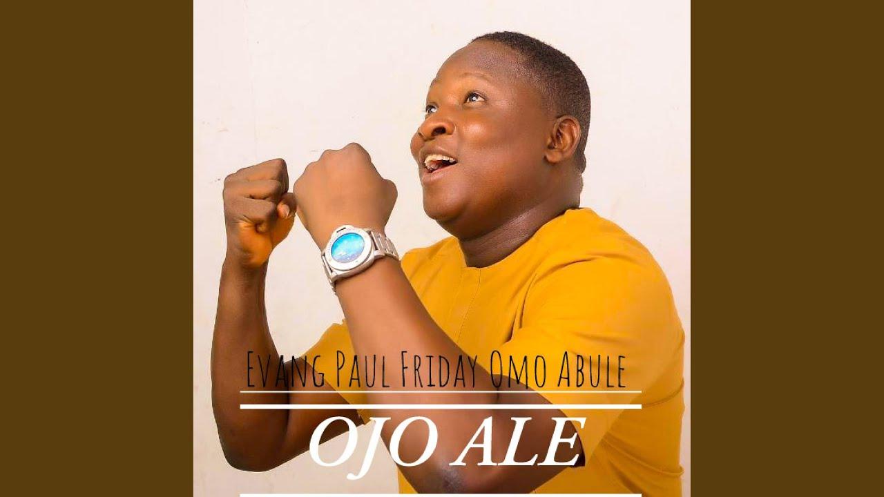 Download Ojo ale
