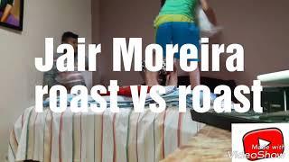 Baixar Roast vs Roast - Milenrry cedeño   Jair Moreira  
