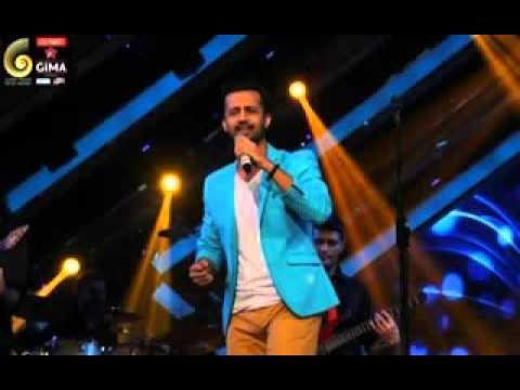atif-aslam-heart-touching-performance-at-star-gima-awards-2015-bollywood-songs