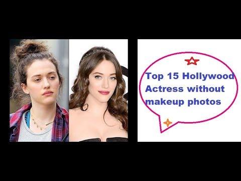 top-15-hollywood-actress-without-makeup-photos-|-latest-photos-||-life-style