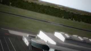 Aerosoft X-Plane - Airport Weeze