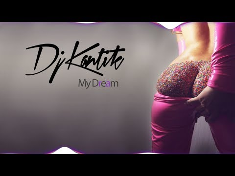 Dj Kantik - My Dream (Original Mix) 2017